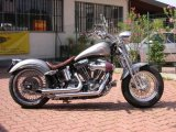 HERITAGE_SOFTAIL_SPRINGER_001